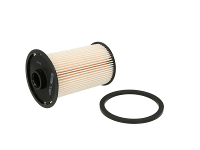 Filter goriva TQ-F1461 - Ford S-Max 06-15