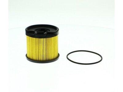 Filter goriva TQ-F151 - Peugeot, Fiat, Citroen