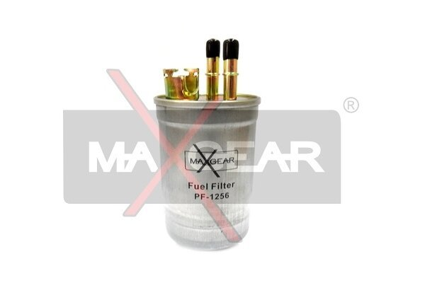 Filter goriva TQ-F156 - Ford Mondeo 00-07
