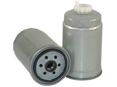 Filter goriva TQ-F158 - Alfa Romeo, Fiat, Peugeot