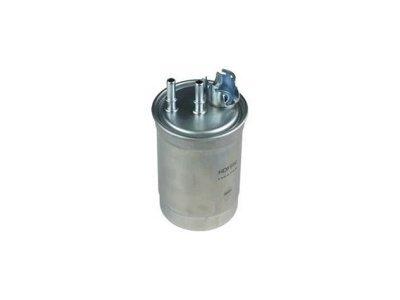 Filter goriva TQ-F167 - Fiat Doblo 01-10