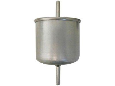 Filter goriva TQ-F198 - Ford Street Ka 03-05