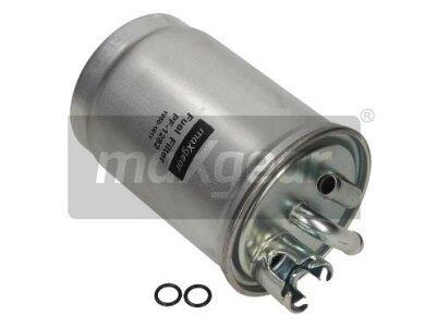 Filter goriva TQ-F287 - Audi A4 04-07