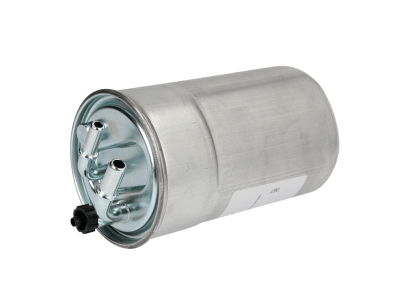 Filter goriva TQ-F391 - Opel Corsa 06-