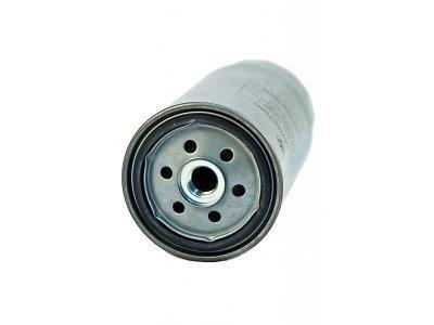 Filter goriva TQ-F485 - BMW Serije 7 94-01