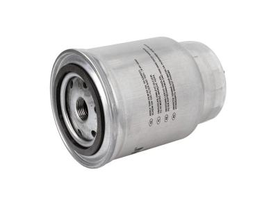 Filter goriva TQ-F705 - Nissan Almera 00-07