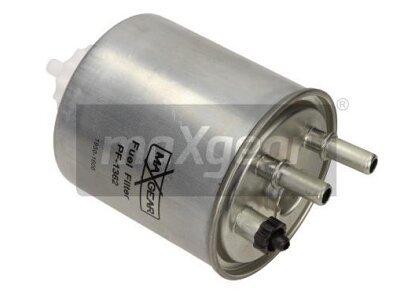 Filter goriva TQ-F727 - Renault Laguna 07-
