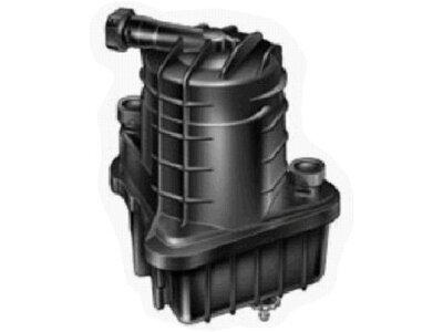 Filter goriva TQ-F918 - Renault Clio 05-14