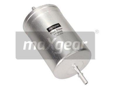 Filter goriva TQ-FF159 - Volvo XC70 00-07