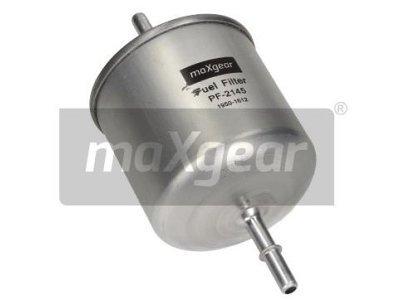 Filter goriva TQ-FF160 - Volvo XC90 02-