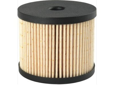 Filter goriva TQ-SF154 - Citroen, Fiat, Peugeot