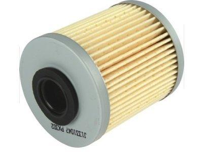 Filter goriva TQ-SF170 - Opel Vivaro 01-