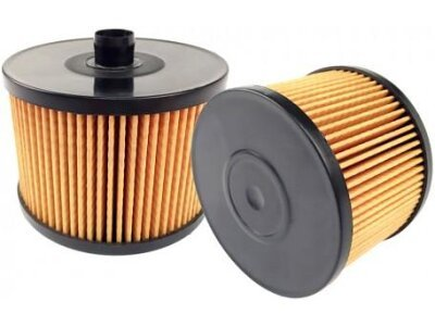 Filter goriva TQ-SF179P - Citroen, Ford, Peugeot