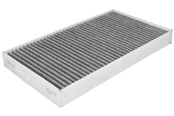 Filter kabine AS2014 (aktivno oglje) - Iveco Daily 00-06