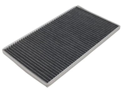 Filter kabine AS2319 (aktivno oglje) - Opel Tigra 94-00