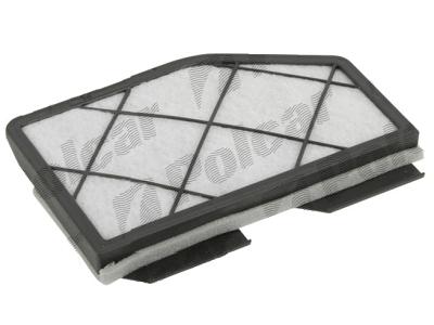 Filter kabine AS2343 (aktivno oglje) - Renault Twingo 92-07