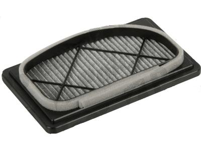 Filter kabine AS2364 (aktivno oglje) - Nissan Micra 83-93