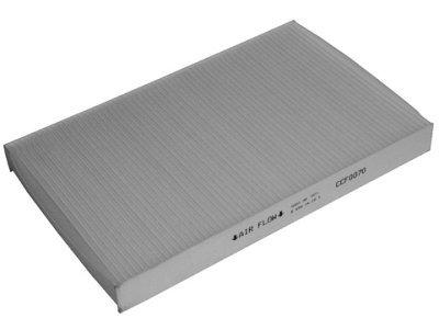 Filter kabine AS2374 (aktivno oglje) - Peugeot, Audi