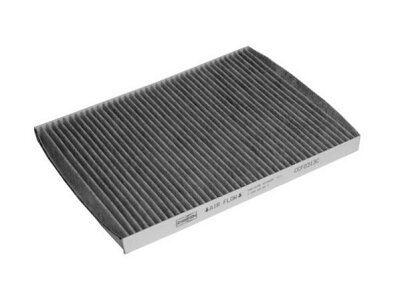 Filter kabine AS2438 (aktivni ugalj) - Chrysler Voyager 00-08