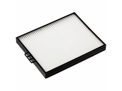 Filter kabine AS2462 (aktivno oglje) - Hyundai Accent 00-06