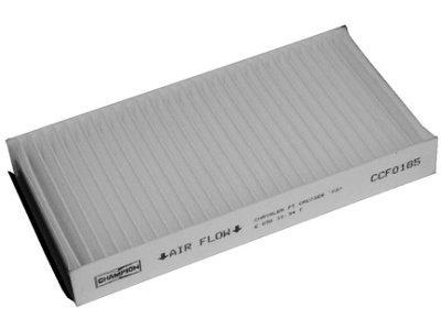 Filter kabine AS2493 (aktivno oglje) - Chrysler PT Cruiser 00-10