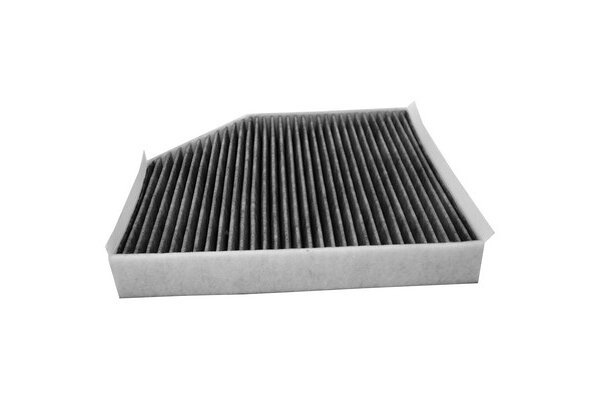 Filter kabine AS2605 (aktivni ugalj) - Audi A6 10-