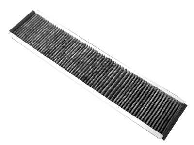 Filter kabine ASF2328 - Ford Cougar 98-02