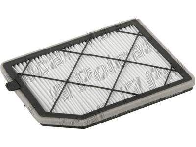 Filter kabine ASF2353 - Renault Laguna 94-01