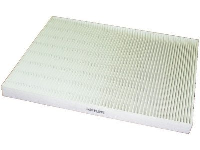 Filter kabine ASF2438 - Chrysler Voyager 00-08