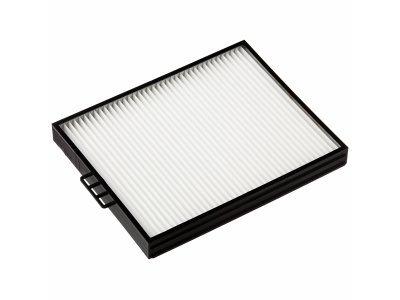 Filter kabine BS1987432255 - Hyundai Accent 00-06