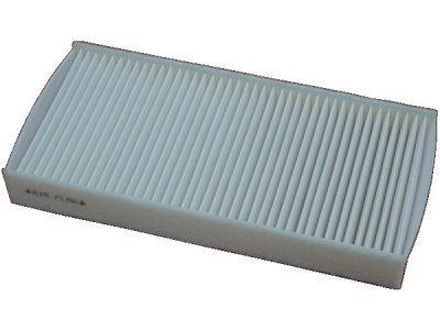 Filter kabine BS1987432412 (aktivni ugalj) - Citroen C5 01-08