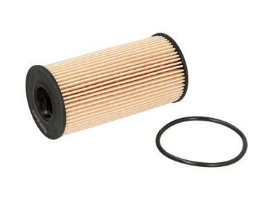 Filter olja 169017 - Nissan, Opel, Renault