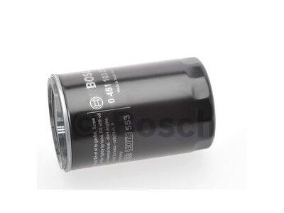 Filter olja BS0451103259 - Ford Street Ka 03-05