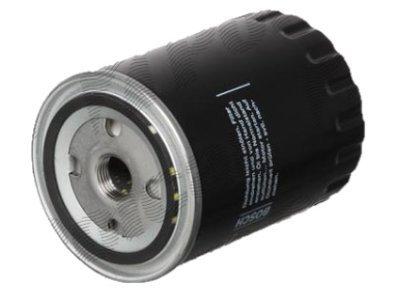Filter olja BS0451103290 - Ford Galaxy 97-00