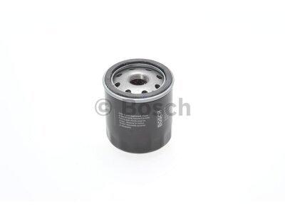 Filter olja BS0986452058 - Daewoo Kalos 03-06