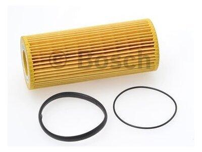 Filter olja BS1457429185 - BMW X3 04-10