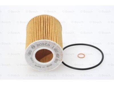 Filter olja BS1457437003 - BMW Serije 3 (E36) 90-00