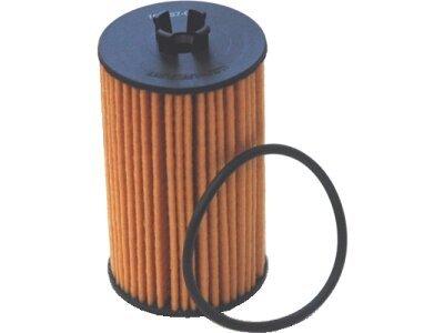 Filter olja BSF026407006 - Chevrolet Aveo 06-