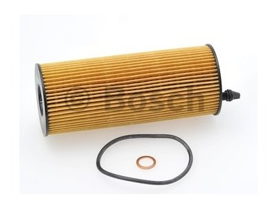 Filter olja BSF026407072 - BMW