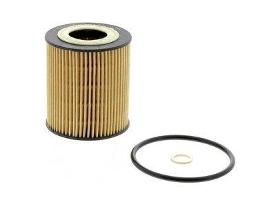 Filter olja COF100528E - BMW X5 00-07