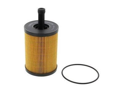 Filter olja FA5618AECO - Audi, Seat, Volkswagen