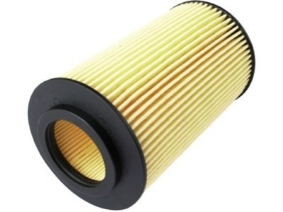 Filter olja FA6007ECO - Chrysler PT Cruiser 00-10