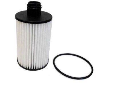 Filter olja FA6092ECO - Chevrolet Aveo 06-