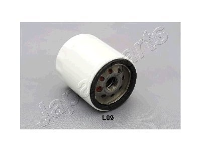 Filter olja FO-L09S - Land Rover Freelander 06-14