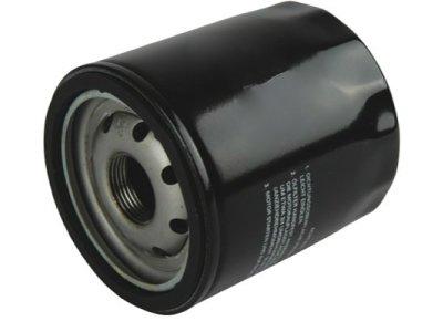 Filter olja FT4931 - Rover 200 84-89