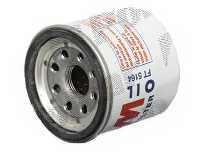 Filter olja FT5164 - Daewoo Kalos 03-06, 3/4
