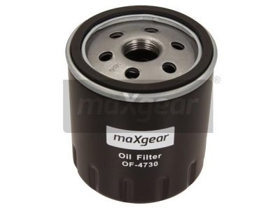 Filter olja FT5656 - Citroen, Peugeot