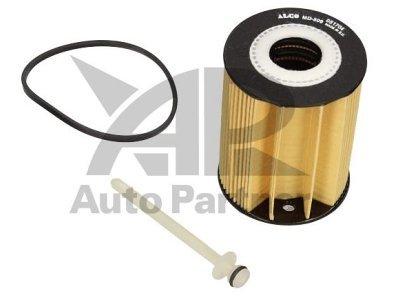 Filter olja S11-3027 - Peugeot