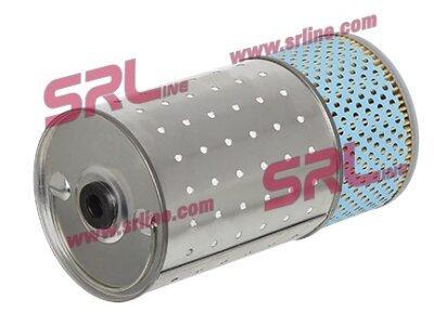 Filter olja S11-3036 - Daewoo Korando 96-06