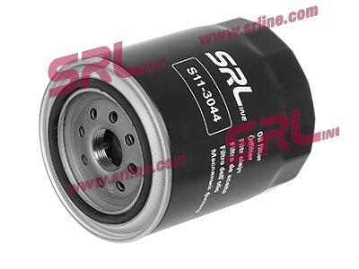 Filter olja S11-3044 - Toyota Corolla 00-02